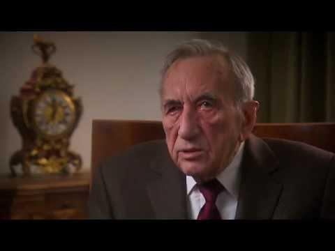 """""""Premierzy. Tadeusz Mazowiecki"""", TVP1, 2011 - film dokumentalny o pierwszym premierze w wolnej Polsce. Scenariusz, reżyseria, produkcja."""