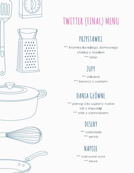 twitter-final-menu